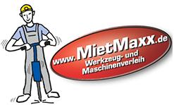 Mietmaxx Unterhaching